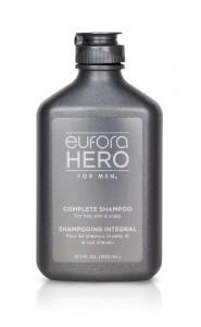 hero_shampoo_300ml_1700-185x300