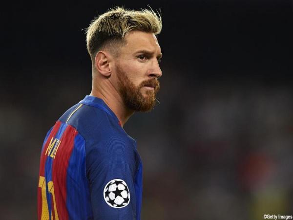 全世界が注目 ワールドカップサッカー選手のヘアスタイル
